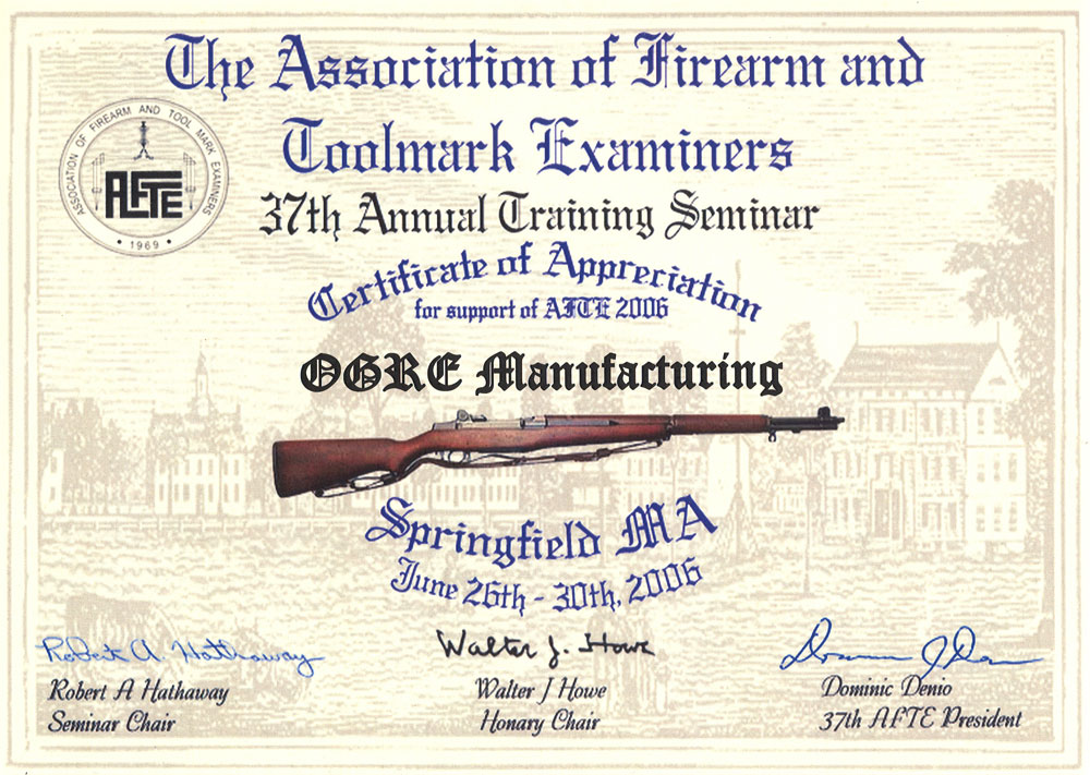 how to get firearm license uk